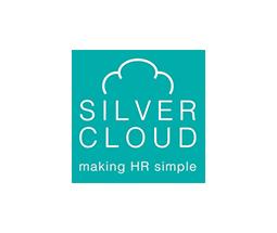Silver Cloud logo