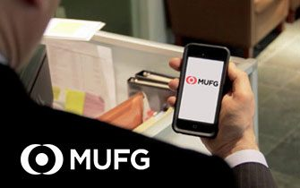 MUFG's transformation needs leads to Sage Business Cloud People