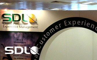 SDL turns to Sage Business Cloud People for global HR needs