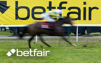 Paddy Power Betfair's stake on Sage People pays dividends