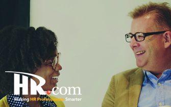 6 ways HR leaders can manage diverse teams