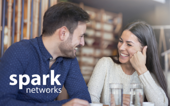 Spark Networks finds its match with Sage Business Cloud People
