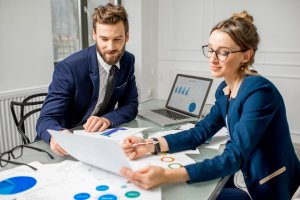 How to use people analytics to influence C-suite decisions