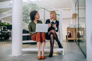 HR career tips: 13 pieces of advice from the HR tech experts