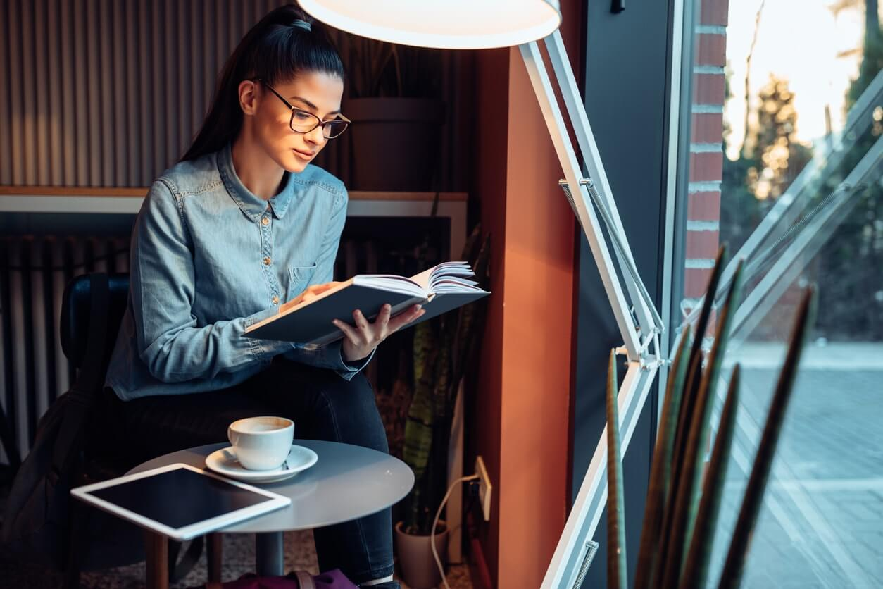 HR books to read
