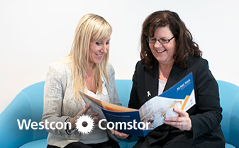A single source of truth elevates the value of HR at Westcon-Comstor